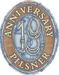 Anniversary Pilsner