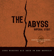 Deschutes Abyss