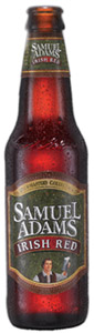 Samuel Adams Irish