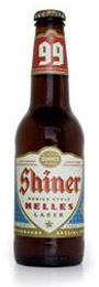 Shiner 99