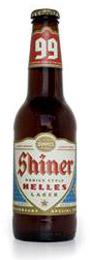 Shiner 99