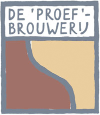 De Proef
