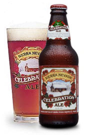 Celebration Ale