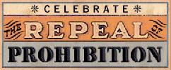 Celebrate Repeal