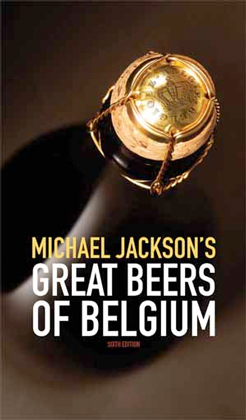 Great Beers of Belgium, 6th Edition