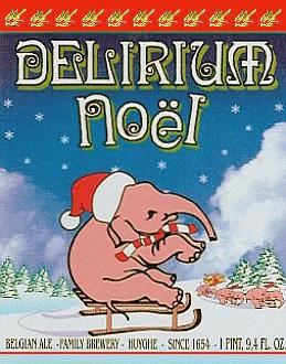 Delirium Noel