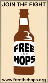 Free the Hops