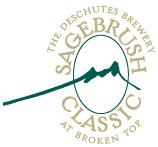 Sagebrush Classic