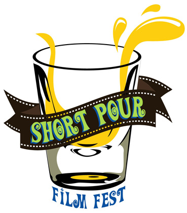 Short Pour Film Fest