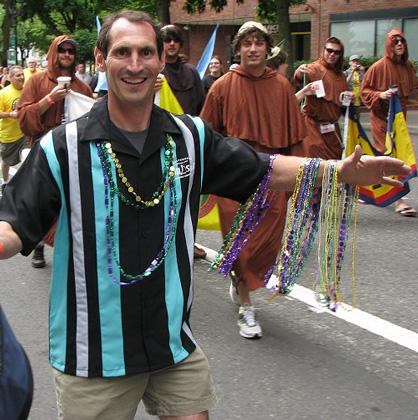 OBF 2009