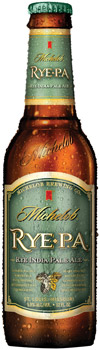 Michelob Rye-PA