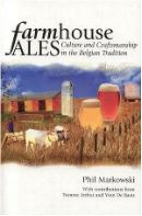 Farmhouse Ales - Buy it now