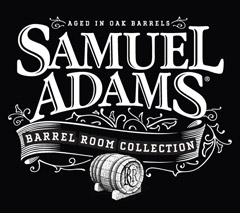 Samuel Adams Barrel Room Series