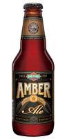 Boulevard Amber