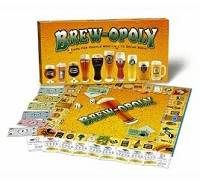 Brew-opoly