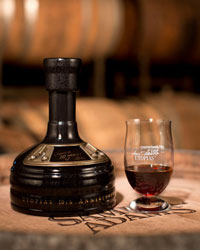 Samuel Adams Utopias