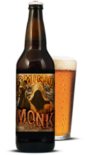 Old Dominion Monk Czech