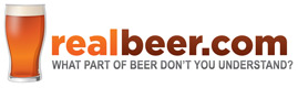 Realbeer.com Beer Community - Powered by vBulletin