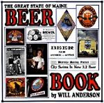 great state of main beer book