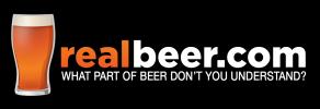 RealBeer